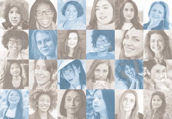 femeda-uk-innovation-in-womens-health